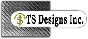 TS Designs Inc.