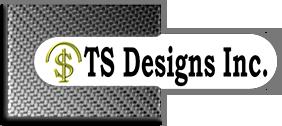 TS Designs Inc.