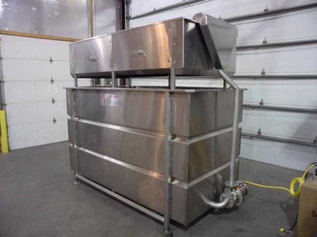 Hydro Cooler